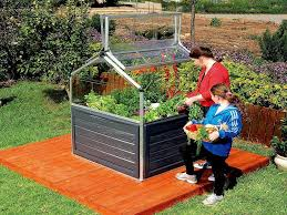 garden greenhouse ideas a perfect space for your fall plants outdoor patio ideas