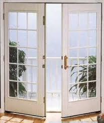 Peachtree Exterior Doors Doors Patio Doors House Web