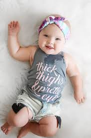 baby thanksgiving clothes best 25 baby shirts ideas on pinterest cute baby boy baby