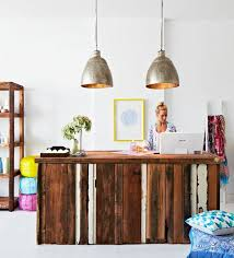 Best  Design Files Ideas On Pinterest Simple Kitchen Design - Interior design blog ideas