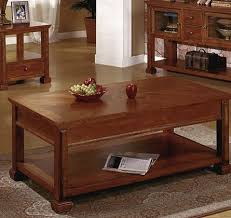 legends furniture end tables legends furniture zgc4200chn transitional table appliances connection