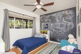 chambre enfant luxe jeux de ranger la maison beautiful finest bien rangement chambre