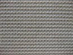 grey anti uv balcony shade net hdpe raschel knitted netting for