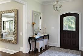 Entryway Table Decor by What Is A Foyer And Entryway Decorating Ideas Watterworthdesign Com