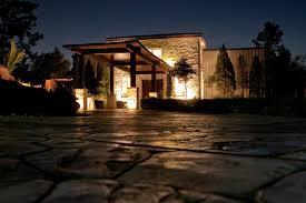 wedding venues tomball tx la tranquila ranch venues event spaces 9418 fm 2920 tomball