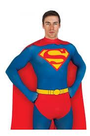 Clark Kent Halloween Costumes 45 U0026 Superman Images Superman