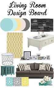 Room Colors Best 25 Room Colors Ideas On Pinterest Grey Walls Living Room