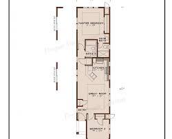 Skyline Mobile Home Floor Plans Karsten Floor Plans 5starhomes Manufactured Homes