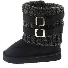 ozark trail men u0027s winter boot walmart com