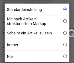 Chrome Flags Android Google Chrome Für Android Reader Mode Aktivieren