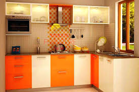 Kitchen Cabinet Manufacturer Top Rated Kitchen Cabinets Manufacturers U2013 Frequent Flyer Miles