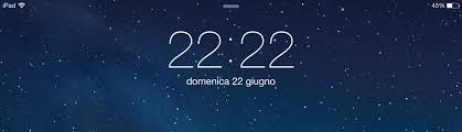 opulenza significato i numeri doppi dall orologio alle targhe che significato hanno