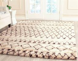 Black Grey And White Area Rugs by Black And White Area Rugs Grey Decorate With Black And White