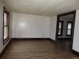 Laminate Flooring For Sale 30 Hoffman Pl For Sale Buffalo Ny Trulia