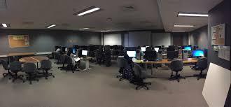 gannett multimedia classroom gan 1230 inside ciasinside cias