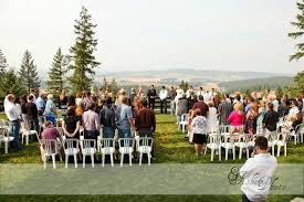 wedding venues spokane wedding pictures in greenbluff colbert spokane wa