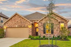 Kb Home Design Studio Prices Williams Ranch Preserve In Richmond Tx New Homes U0026 Floor Plans