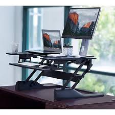 Under Desk Printer Stand With Wheels Utility Carts Printer Carts Stands U0026 Tables Staples