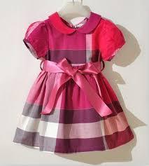 92 best girls dress images on pinterest baby girls confidence