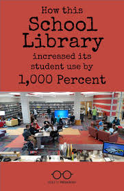 best 25 libraries ideas on pinterest library