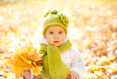 cute baby boy autumn leaves wallpapers autumn baby drawing in fall leaves park kid painting royalty