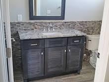 countertops milford de experienced stone countertop craftsmen