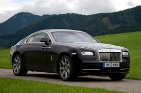 rolls royce wraith modified 2014 rolls royce wraith first drive photo gallery autoblog