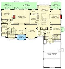 House Plans With Master Suite On Second Floor 282 Best House Plans Images On Pinterest Master Suite Butler