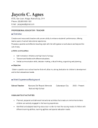 Example Skills Section Resume by Skill For Resume Examples Skill Example For Resume Resume