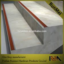 aluminum stair nose trim aluminum stair nose trim suppliers and
