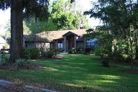 Ocala Luxury Homes by Ocalaluxuryhomes Com Luxury Homes For Sale Ocala Florida