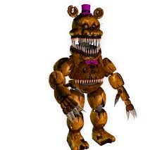 fredbear pictures free download