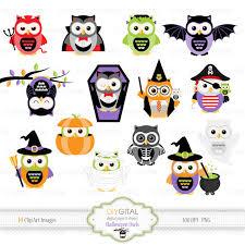 cute halloween vampire clipar clip halloween owls 14 cute halloween owls ghost pirate vampire