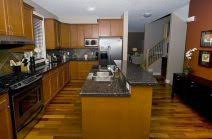 kitchen countertop design ideas kitchen countertop design dasmu us