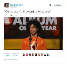 Website With Memes - the 9 funniest memes from the grammy awards essence com