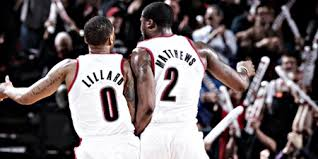 trail blazers announce 2013 nba preseason schedule the official