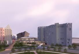 denver art museum announces plans to rehab north building