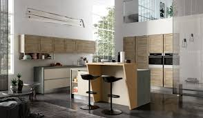 modern fitted kitchens imab group our modern fitted kitchen production process
