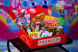 where to find japanese candy japan crate the definitive 6 month review