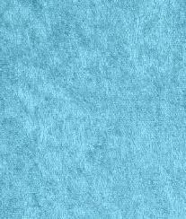 Turquoise Velvet Fabric Upholstery Blue Velvet Fabric Onlinefabricstore Net