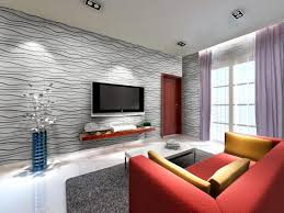 asian paints colour shades interior walls images and photos