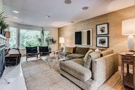 rennovations calgary complete home renovations full home renovation u0026 design