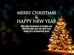 extraordinary merry wishes messages business