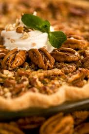 mystery pecan pie recipe by paula deen recipe pecan pies