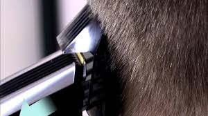 autopilot hairclipper create automatic haircuts at home youtube