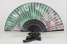 personalized folding fans personalized folding fans wholesale personalized folding fans