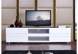 tv cabinets for sale awesome tv stands for sale regarding harper plasma tv stand wooden