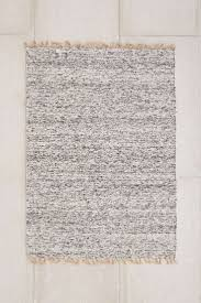 studio apartment rugs 40 best rugs images on pinterest dining rooms apartment ideas