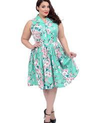 vintage style dresses canada fashion dresses