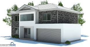 house plans with estimated cost to build house plans estimated cost to build tiny house